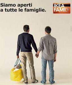 ikea_pubblicita_gay_ansa
