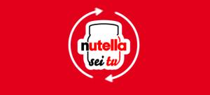 Nutella-sei-tu-4-660x300